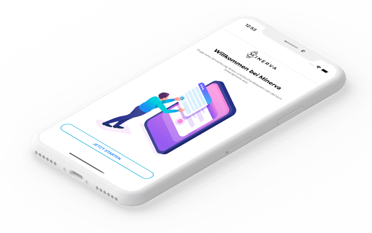 Minerva_App_Preview