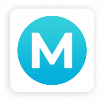 Minerva_Booking_App